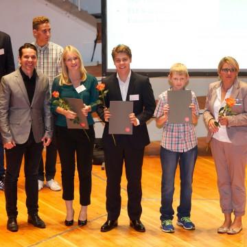 Auszeichnung_KzO_Preistraeger-Literatur