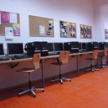 Fachraeume-Computerraum