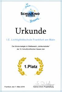 2016-03-07_Schulkino-Urkunde