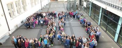 2016-04-18_50 Jahre Lichtigfeld-Schule-s