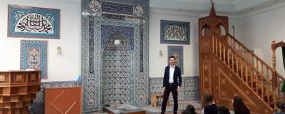 Moschee Kriegkstr_2016-01