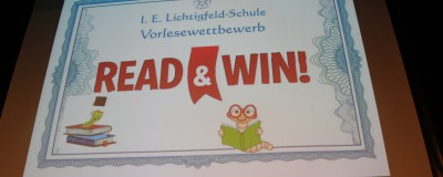 2016-05-17_Lesewettbewerb-114s
