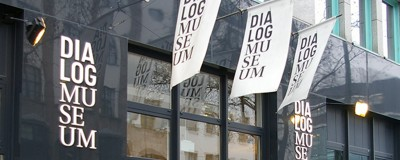 Dialogmuseum-01
