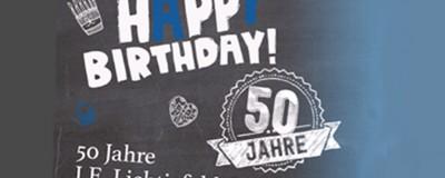 50-Jahre-Lichtigfeld