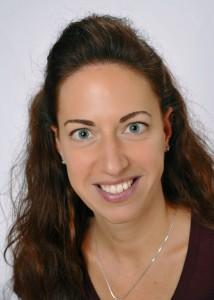 Diana Anshell