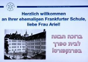2015-05-18-Gruenewald-3